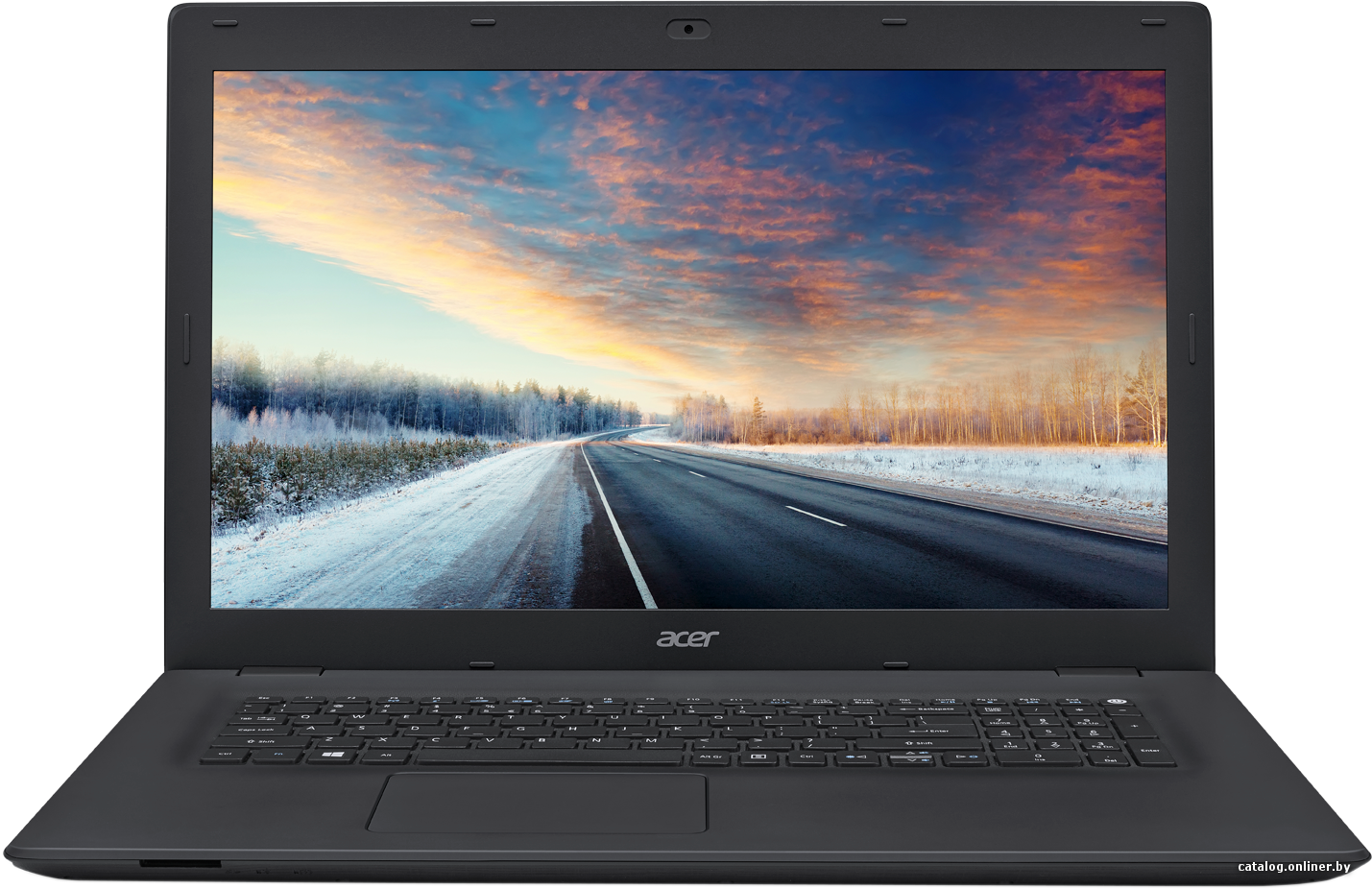 Acer TravelMate P278-MG-52BT
